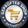 gepruefter-shop-siegel-86x86